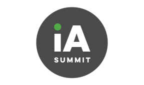Information Architecture Summit Atlanta 2016