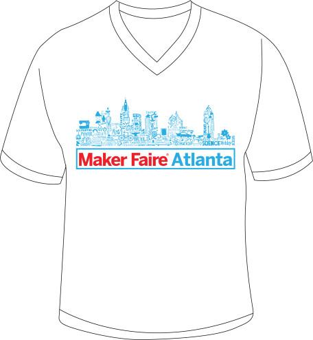 MakerFaire_T-shirtIdeas