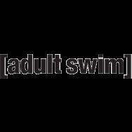 ClientLogo__0017_AdultSwim