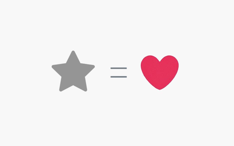 starheart