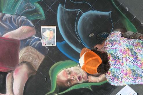 2017-arbor-lakes-chalk-festival-MN-021