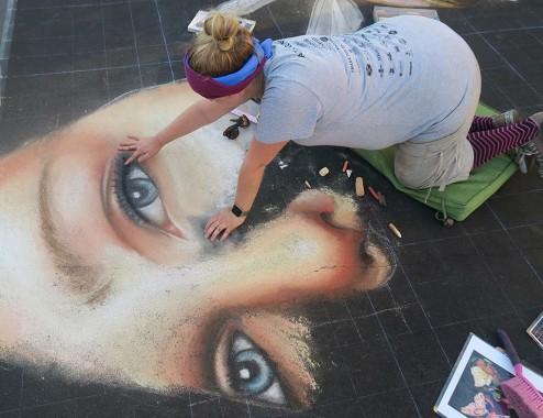 2017-arbor-lakes-chalk-festival-MN-07