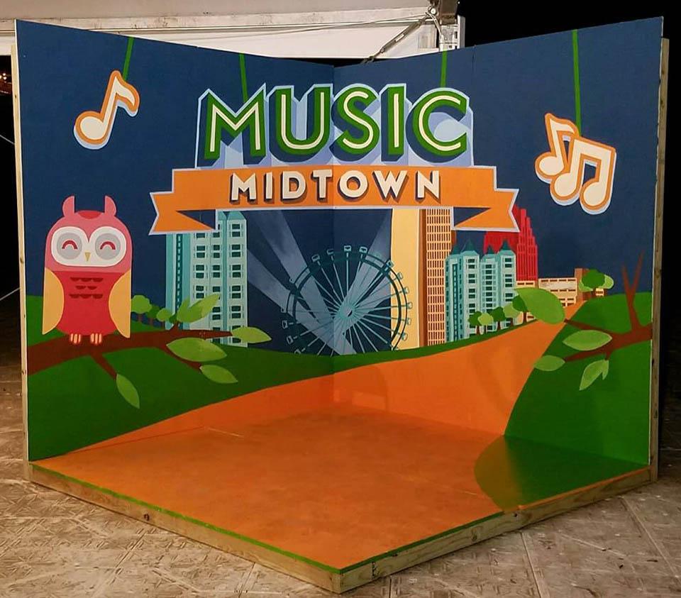 MusicMidtown2017_JessiQueen_06