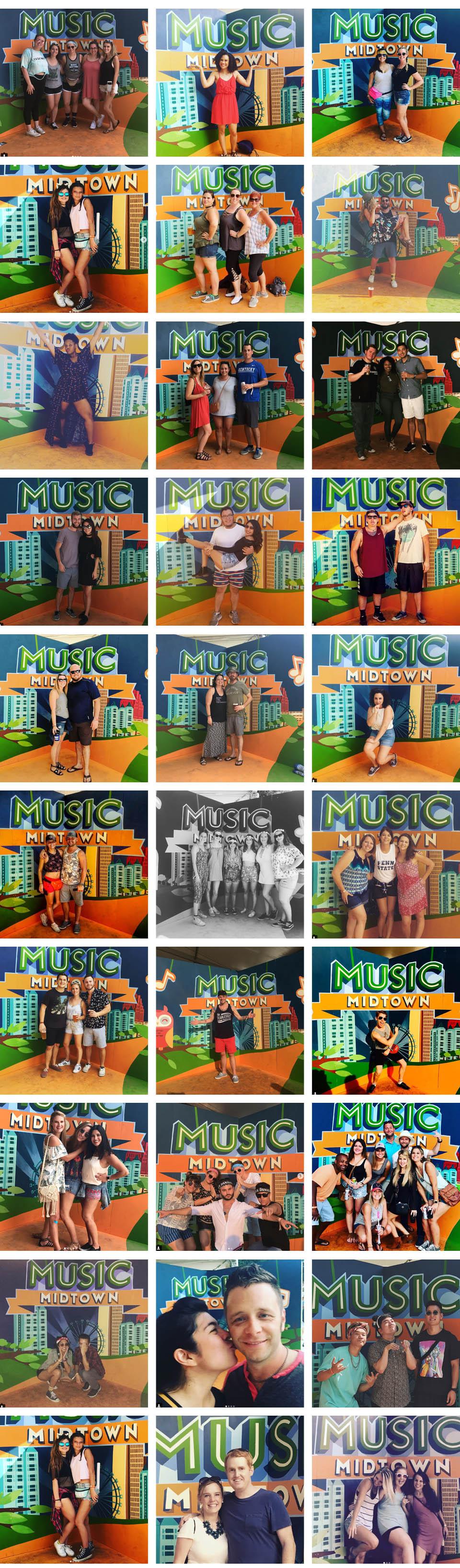 MusicMidtown2017_Mural_Jessi_Queen