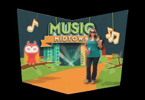 MusicMidtown2017_Mural_Jessi_Queen_02
