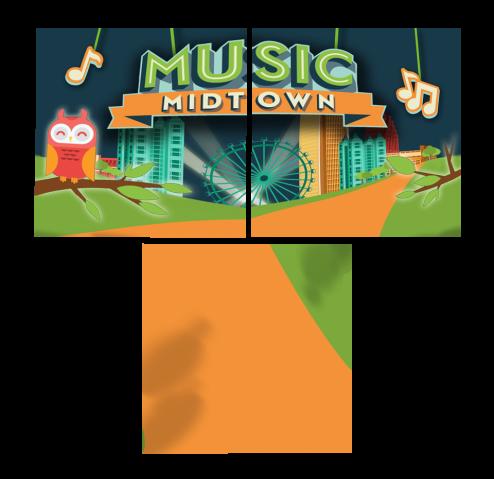 MusicMidtown2017_Mural_Jessi_Queen_03