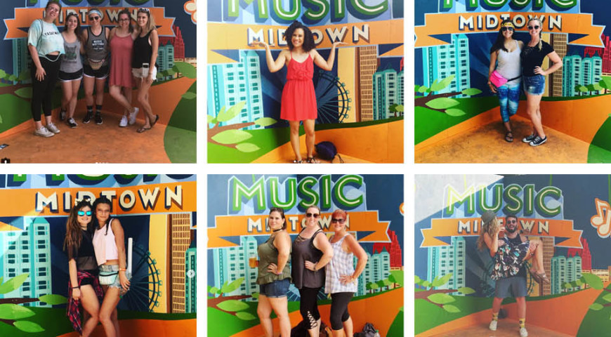 MusicMidtown2017_Mural_Jessi_Queen_cover
