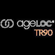 ClientLogo__0001_TR90
