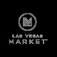 ClientLogo__0002_LVM