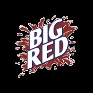 ClientLogo__0004_BigRed