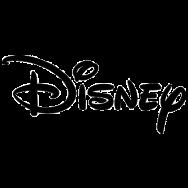 ClientLogo__0005_Disney