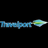 ClientLogo__0006_Travelport