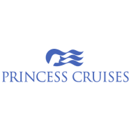 ClientLogo__0008_Princess