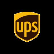 ClientLogo__0010_UPSCRC