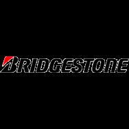 ClientLogo__0011_Bridgestone