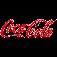 ClientLogo__0012_Coke