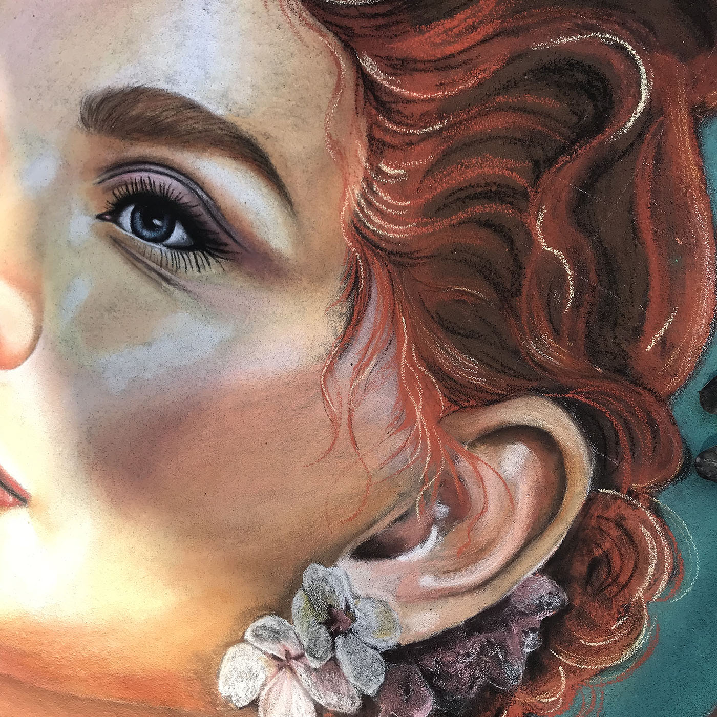 jessi-queen-chalk-art-arbor-lakes-2018-03
