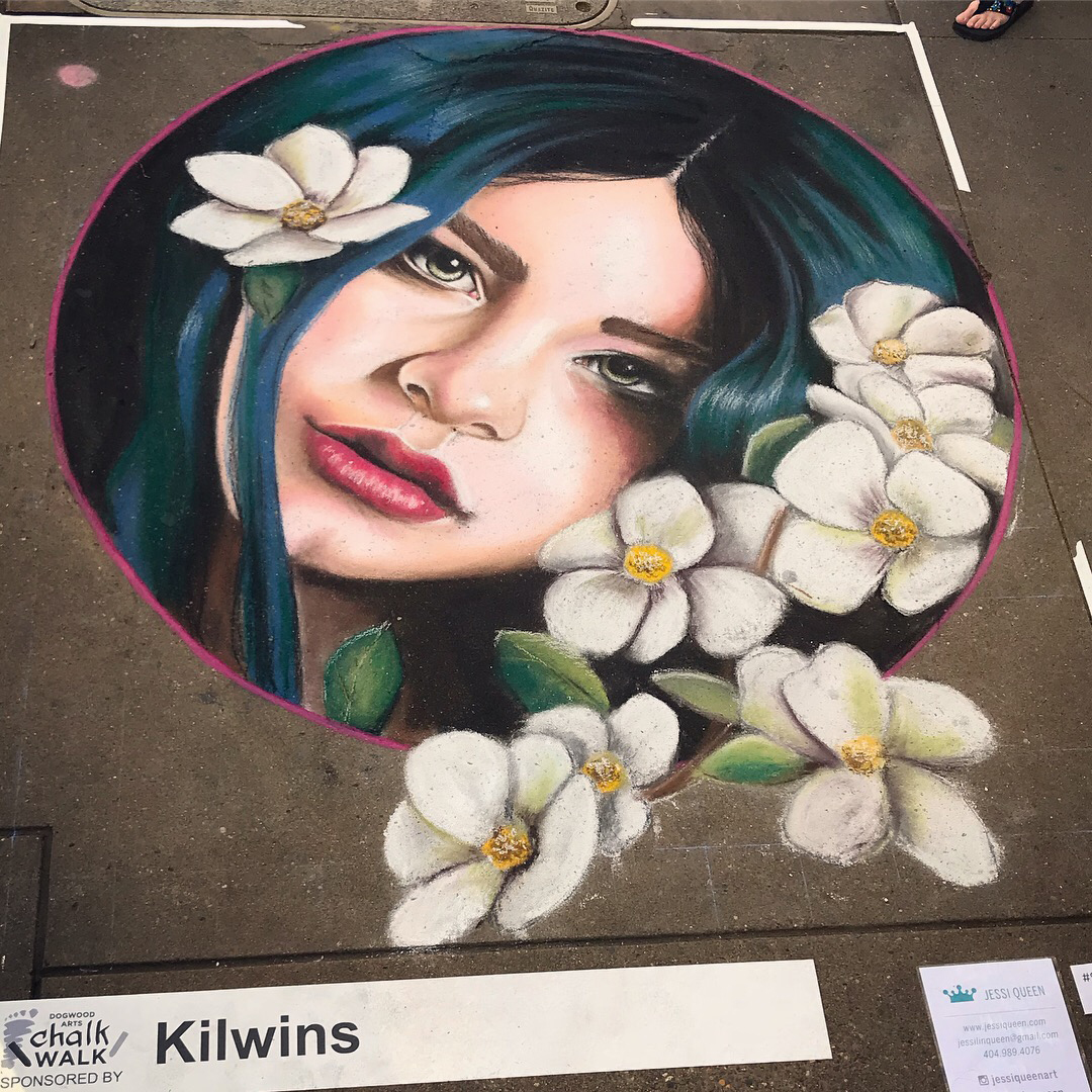 jessi-queen-chalk-art-knoxville-2018-01