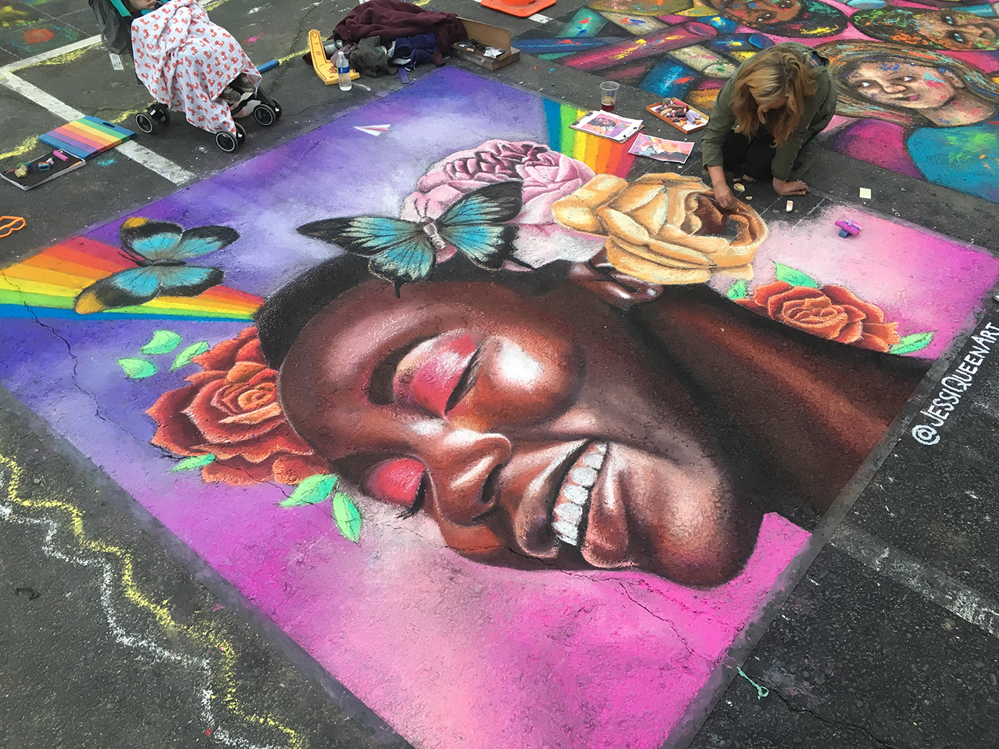 jessi-queen-chalk-art-tempe-2019-02